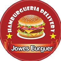 Logo_Jowes_Burguer_Hamburgueria.png