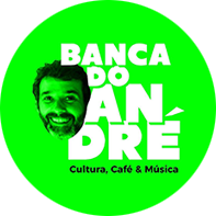 Logo_Banca_do_Andre.png