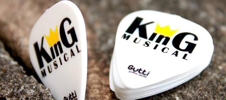 Banner_King_Musical_Instrumentos_Musicais.jpg