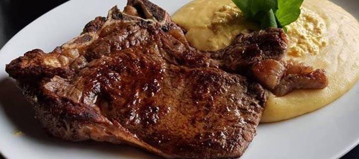 Banner_Dakkar_Berr_e_Food.jpg