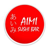 Logo_AIMI_Sushi_Bar.png