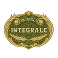 Logo_Padaria_Integrale.png