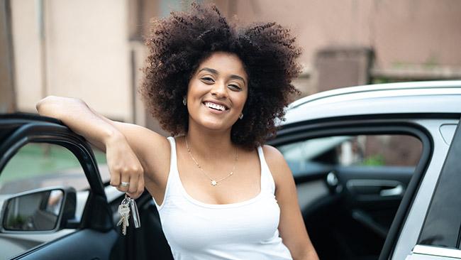 Aproveite a assistência do seu cartão combustível Sodexo e economize no seguro do veículo