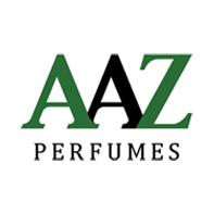 Logo_AAZ_Perfumes.png
