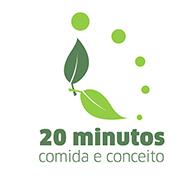 Logo_Restaurante_20_Minutos.png