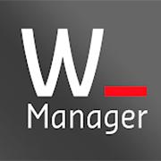 Wizeo: aplicativo mobile para gestão de frotas