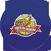 Logo_Ponto_do_Carneiro.png