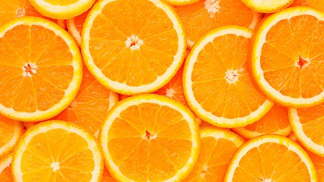 Conheça os benefícios da laranja para a saúde