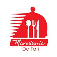 Logo_Marmitaria_da_Tati.png
