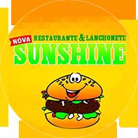 Logo_Nova_Sunshine_-_Restaurante_e_Lanchonete.png