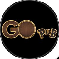 Logo_Go_Pub_Restaurante.png