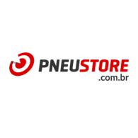 Logo_PneuStore.png