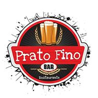 Logo_Prato_Fino_Bar_e_Restaurante.png