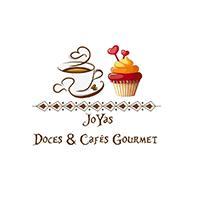 Logo_Joyas_Cafeteria_Gourmet.png