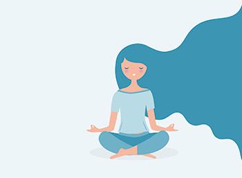 Como manter a inteligência emocional durante a quarentena?