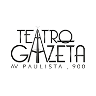 Logo Gazeta sem site.png