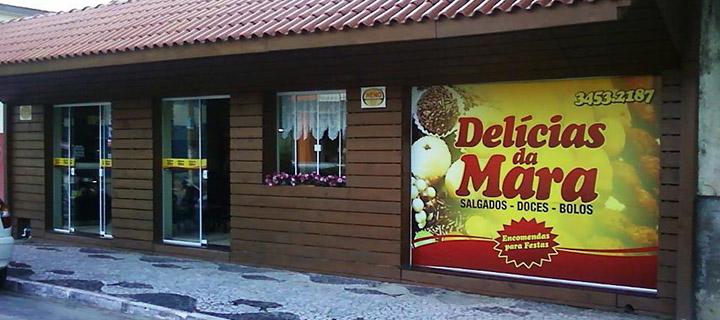 Banner_Delicias_da_Mara.jpg