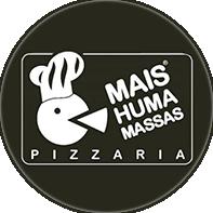 Logo_Mais_Huma_Massas.png