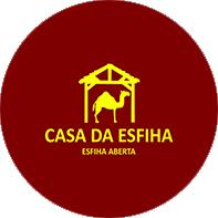 Logo_Casa_da_Esfiha.png