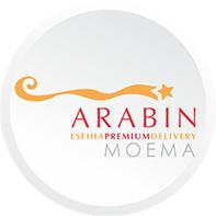 Logo_Arabin.png