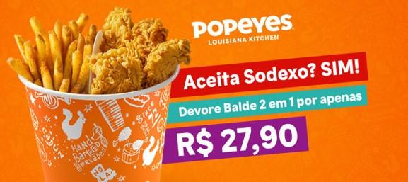 Popoyes.jpg
