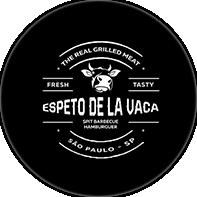 Logo_Espeto_De_La_Vaca.png