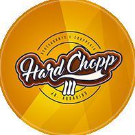 Logo_Restaurante_e_Chopperia_Hard_Chopp_3.png