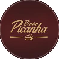 Logo_Bauru_Picanha.png