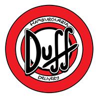 Logo_Duff_Burguer.png