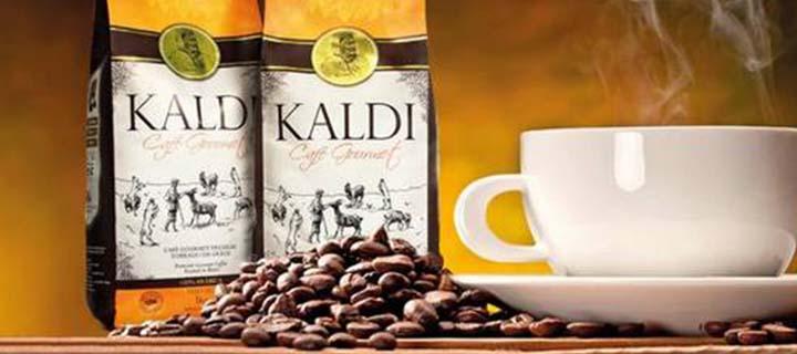 Banner_Kaldi_Cafe_Gourmet.jpg