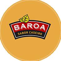 Logo_Baroa_Restaurante.png
