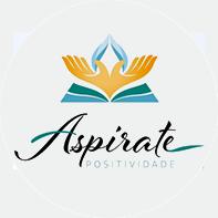 Logo_Aspirate_Positividade.png