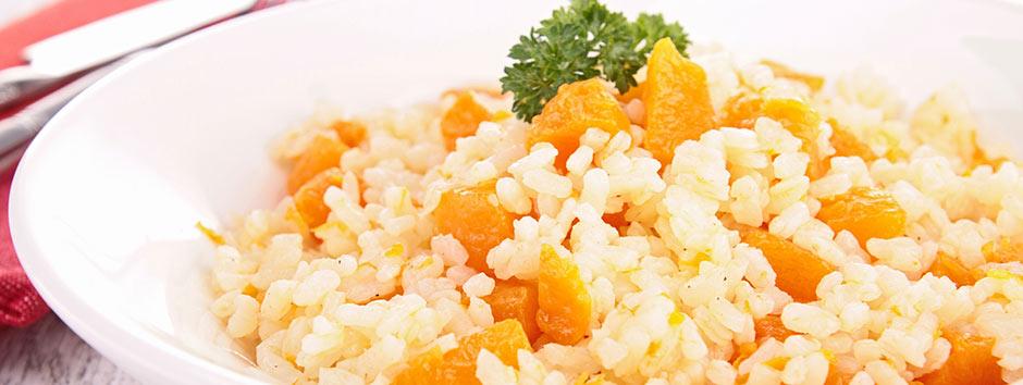 Receita_arroz_abobora_header