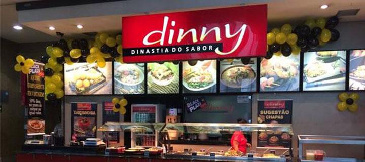 Banner_Dinny_Dinastia_do_Sabor.jpg