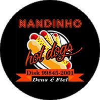 Logo_Nandinho_Lanches.png