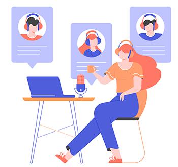 Qual será o futuro dos escritórios?