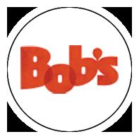 Logo_Bobs.png