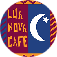 Logo_Lua_Nova_Cafe.png