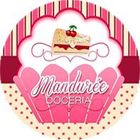 Logo_Manduree_Doceria_e_Rotisserie.png