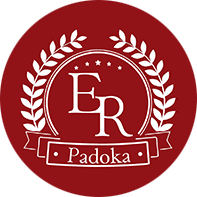 Logo_ER_Padoka.png