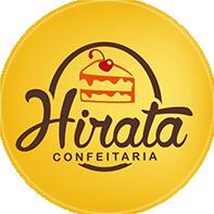 Logo_Hirata_Confeitaria.png