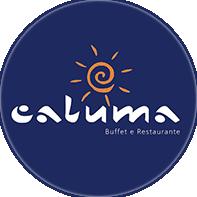Logo_Caluma_Buffet_e_Restaurante.png