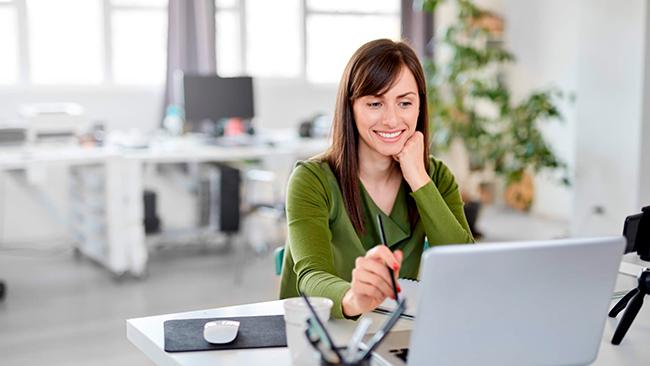 Como administrar benefícios numa PME