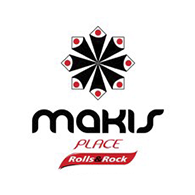 Logo_Temakeria_Makis_Place.png