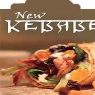 New Kebab.png