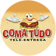 Logo_Coma_Tudo.png