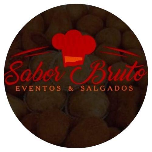 Logo - Sabor Bruto Eventos _ Salgados.jpg
