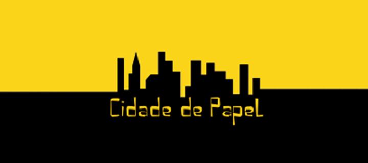 Banner_Cidade_de_Papel.jpg