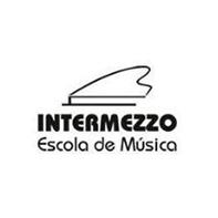 Logo_Intermezzo_Escola_de_Musica.png