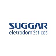 logoSuggar.png